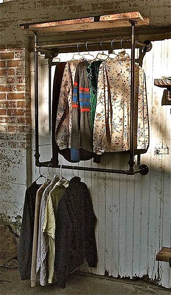 pipe_clothes18.jpg