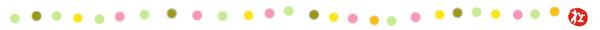 大拙分隔線-彩色小點.png