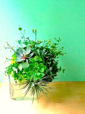 專業花藝師5