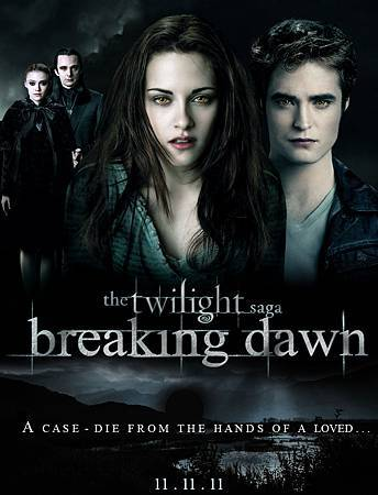 Watch-The-Twilight-Saga-Breaking-dawn-Part-1-Online.jpg