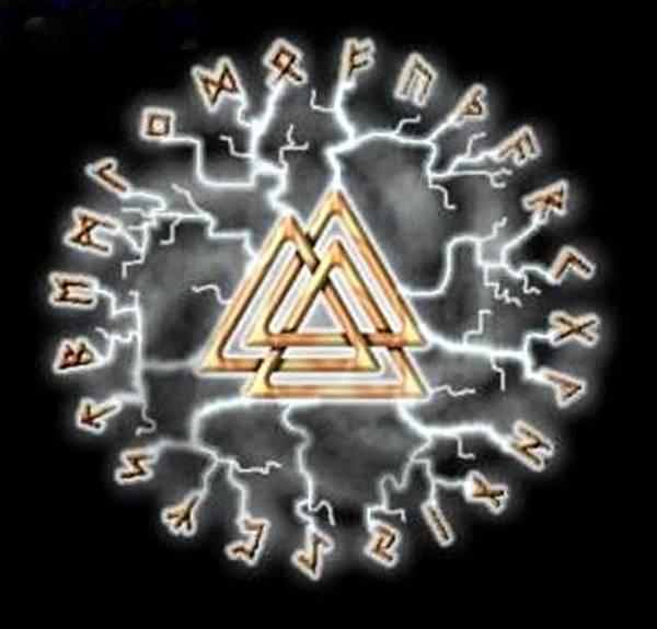 runes-of-odin.jpg