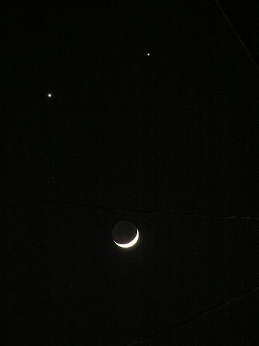 微笑月亮.bmp