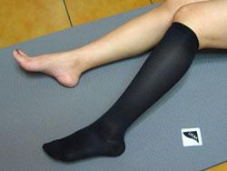 Lacoya竹炭襪-03