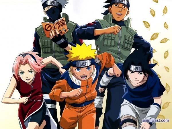 003_Naruto-600x450
