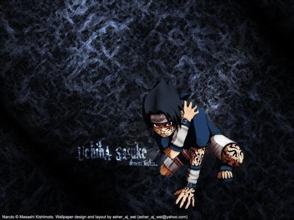 004_Naruto-600x450