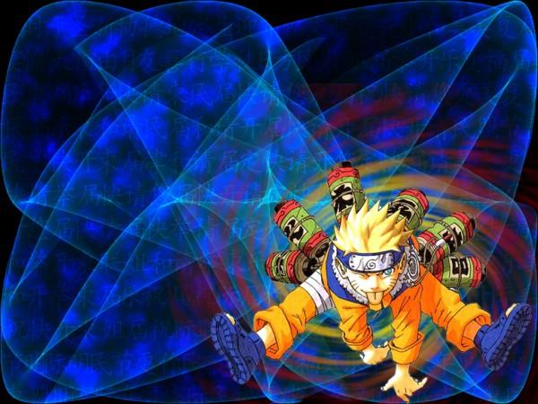 005_Naruto-600x450