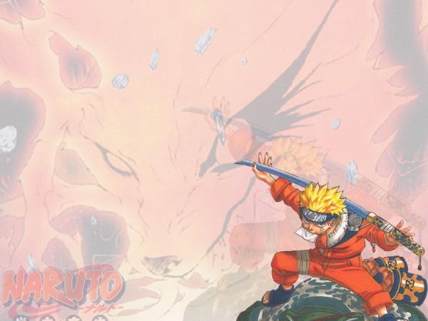 009_Naruto-600x450