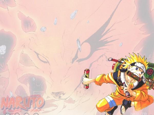 010_Naruto-600x450