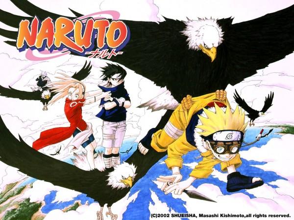 015_Naruto-600x450