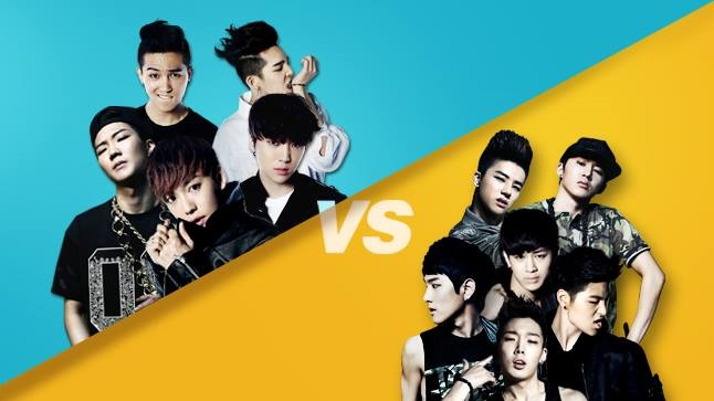 YG-new-group-WIN-Project