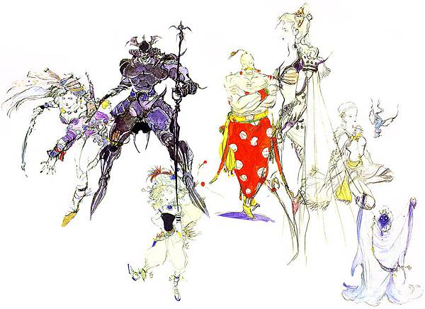 ff1-ff6-misc08