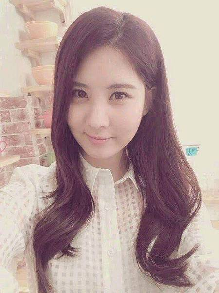 Seohyun723