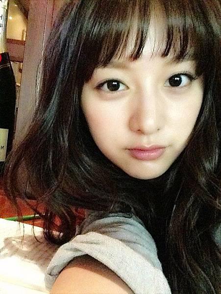 1011_kimjiwon