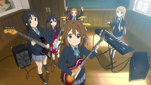K-On-classroom-screen-cap