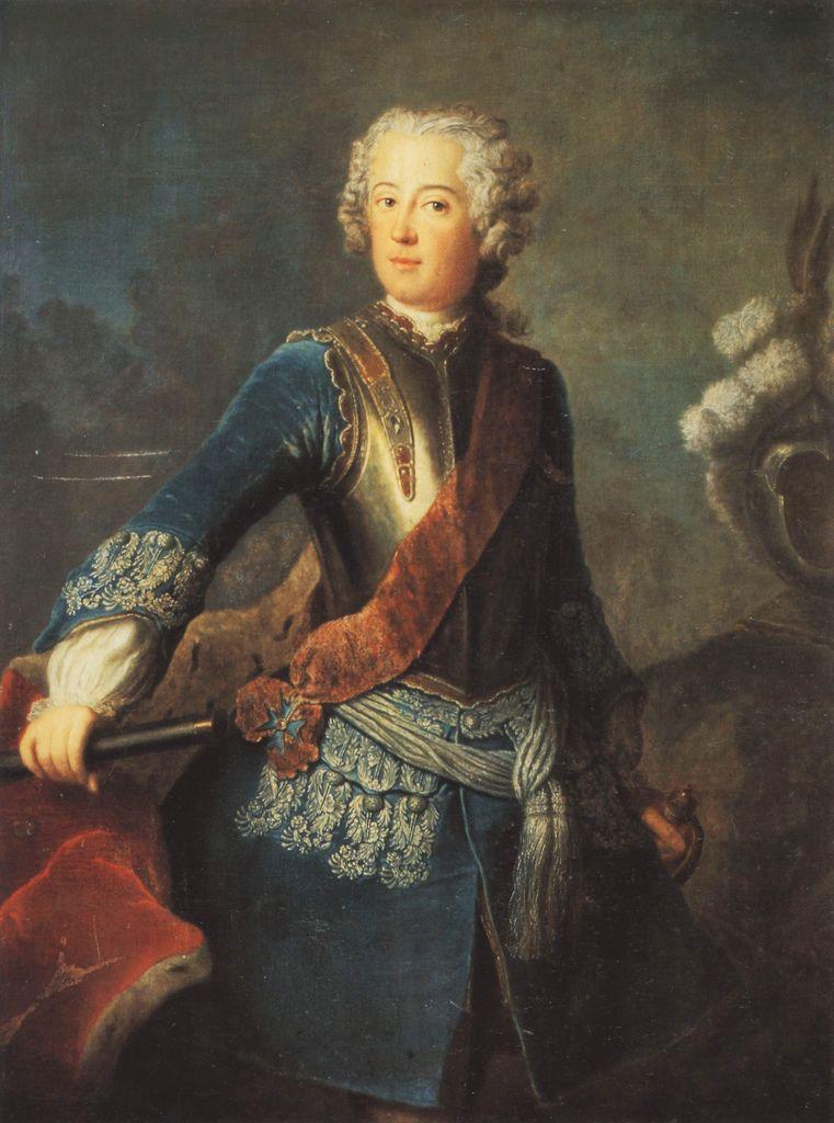 Antoine_Pesne_-_Kronprinz_Friedrich_von_Preußen