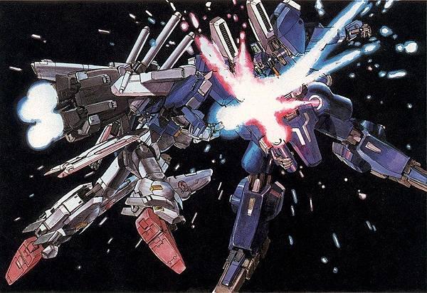 ORX-013_Gundam_Mk.V2