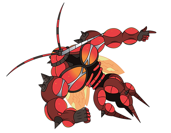 buzzwole___ub_02_absorption_by_awokenarts-daj7hp2