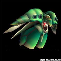 Emeralda_Weapon