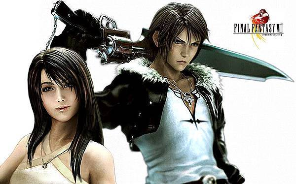 squall_and_riona___ff8_by_christy0118-d6q5son
