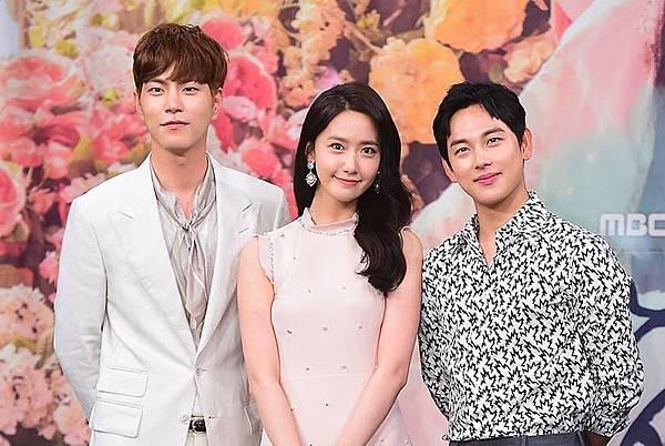 the-king-loves-yoona-hong-jong-hyun-im-siwan-xpn
