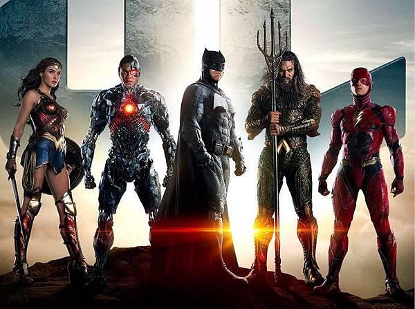 justice-league (2)