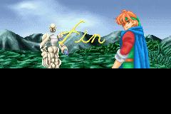 Shining Force - Resurre366k Dragon (U).PNG