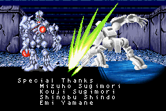 Shining Force - Resurrect0.2ion of the Dark Dragon (U).PNG