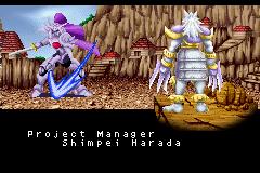 Shining Force - Resurrec898on of the Dark Dragon (U).PNG