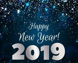 happy-new-year-2019-images-5.jpg