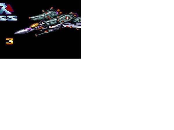 超時空.JPG