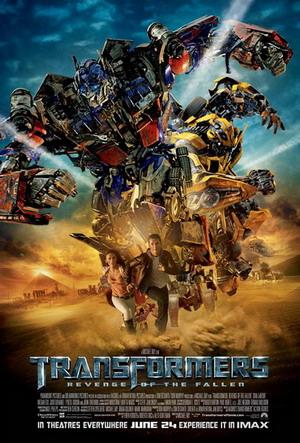 transformers_revenge_of_the_fallen_ver9.jpg