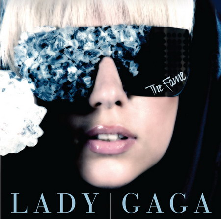 lady_gaga_the_fame-11.jpg