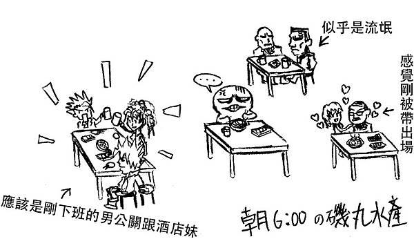 IMG中文