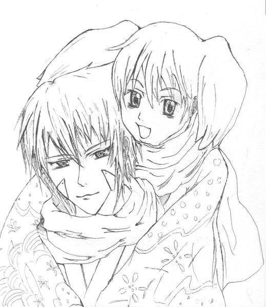 Brera&Ranka 001副本.jpg
