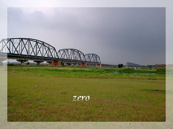 影像0029.jpg
