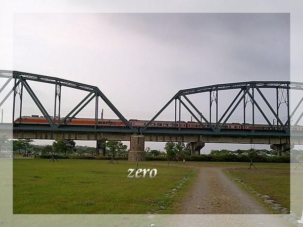 影像0032.jpg