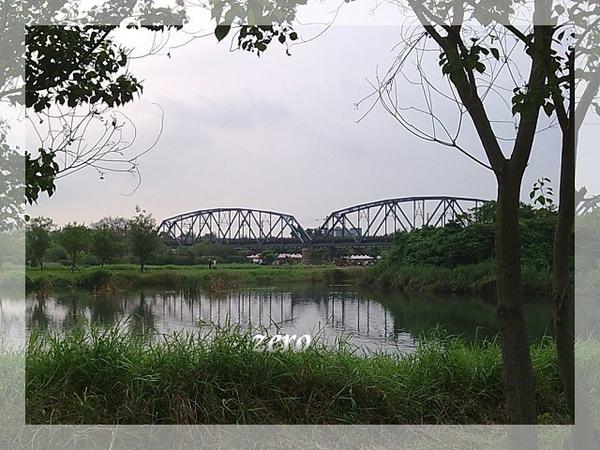 影像0038.jpg