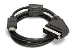 MovieStar SCART AV Cable