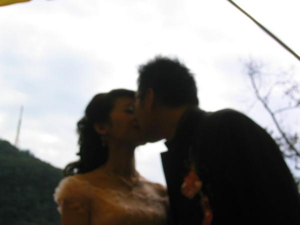 主角被整!最後大家的結論是結過婚的去整比較好!