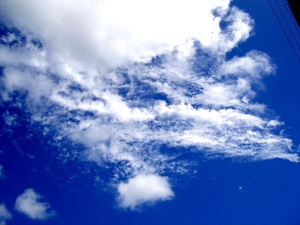藍天白雲01.jpg