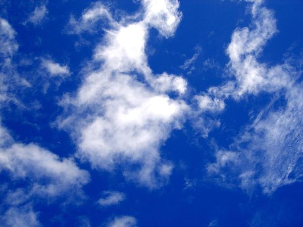 藍天白雲04.jpg
