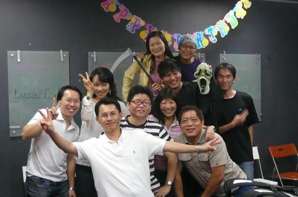 P1020117_調整大小.JPG
