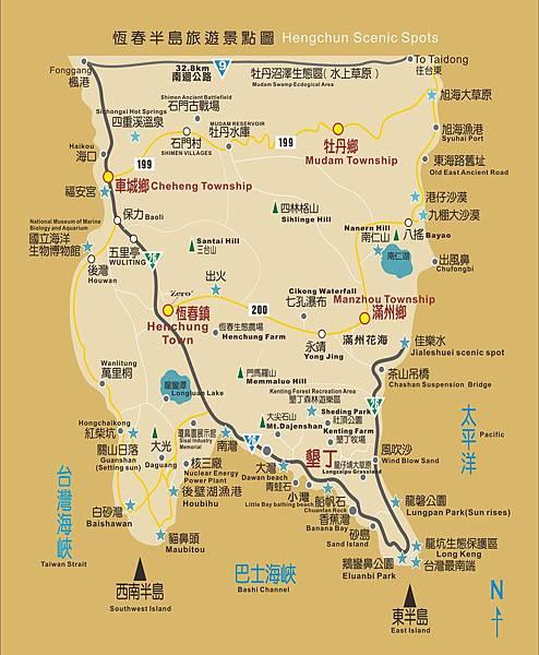 Zero旅宿地圖103.05-1.jpg