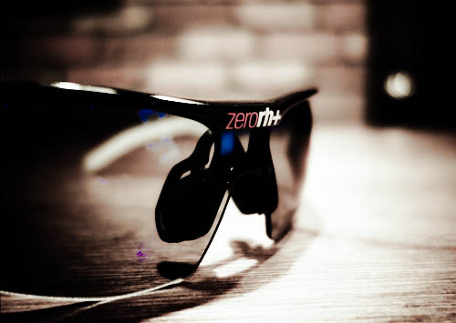 zerorh-gotta-rh790-front1-2