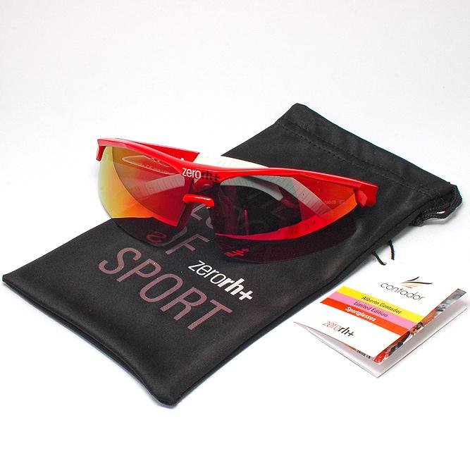 gotha-rh79005-10