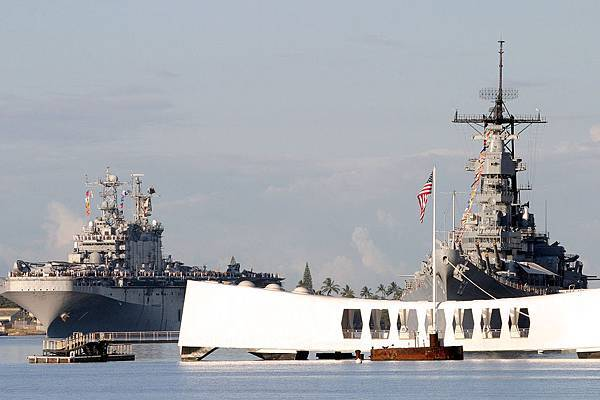 1280px-USS_Arizona_Memorial,_Pearl_Harbor,_Hawaii