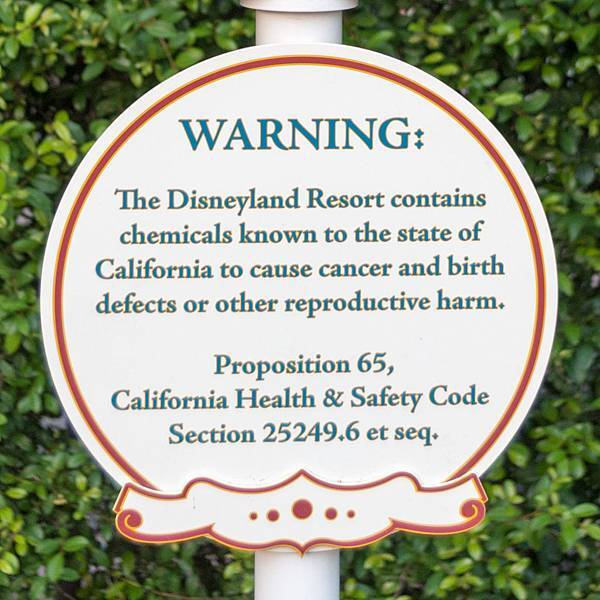 Disneyland_Prop_65_Warning_crop