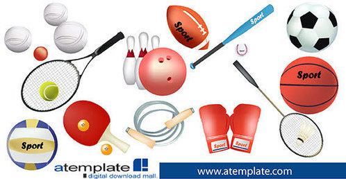 free-sports-vector-equipment_p.jpg