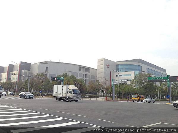相片 2014-1-21 下午3 42 04.jpg