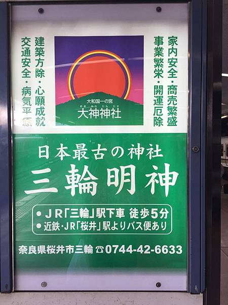 IMG_6553.JPG
